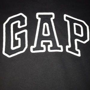 GAP Sweaters - Women's black gap sweater
